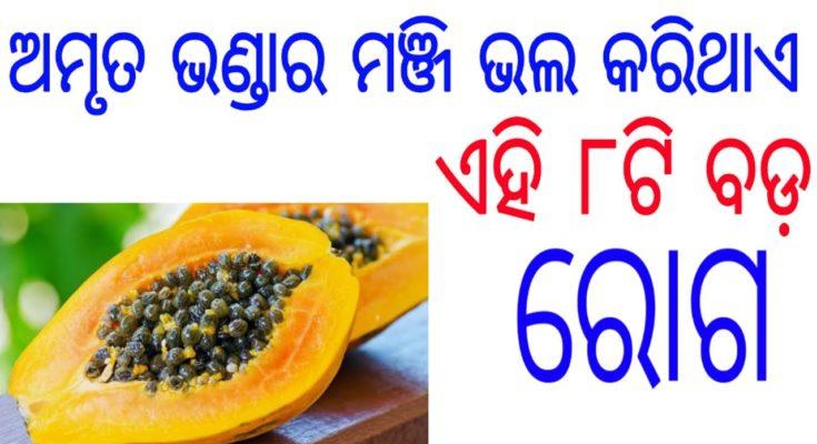 paaaappya