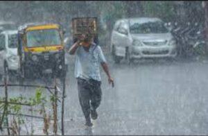 raind